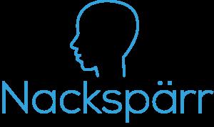 Nackspärr.net